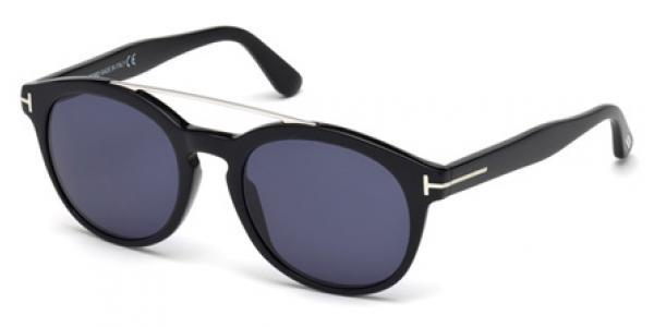 TOM FORD NEWMAN TF515 01V 53