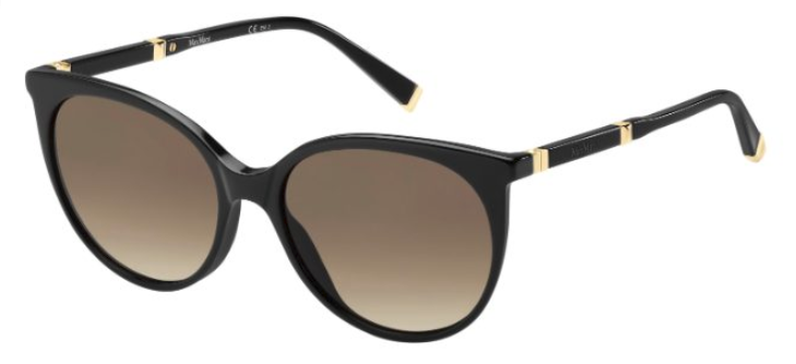 MAX MARA MM DESIGN III QFEJD 55