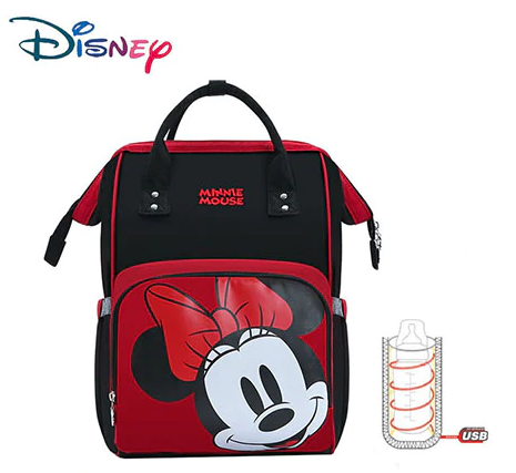 DISNEY BABY NEW COLECTION