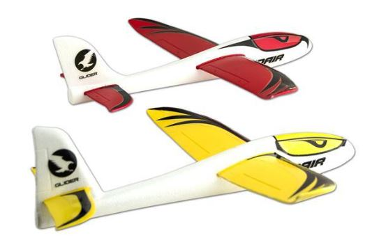 NINCO NH 92020 AIR GLIDER 70%