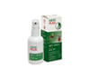 Repelente de mosquitos en spray 60 ml