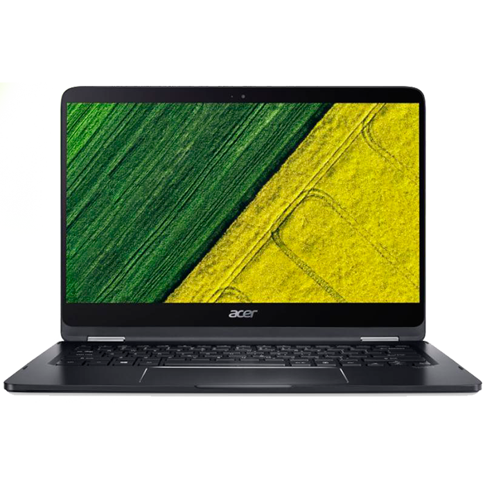 Acer Aspire Spin 7