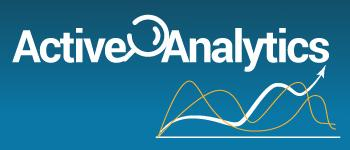 Active Analytics