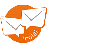 CleverReach®: Email marketing para su negocio