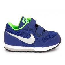 ALONSPORT - NIKE NIKE 806255 400