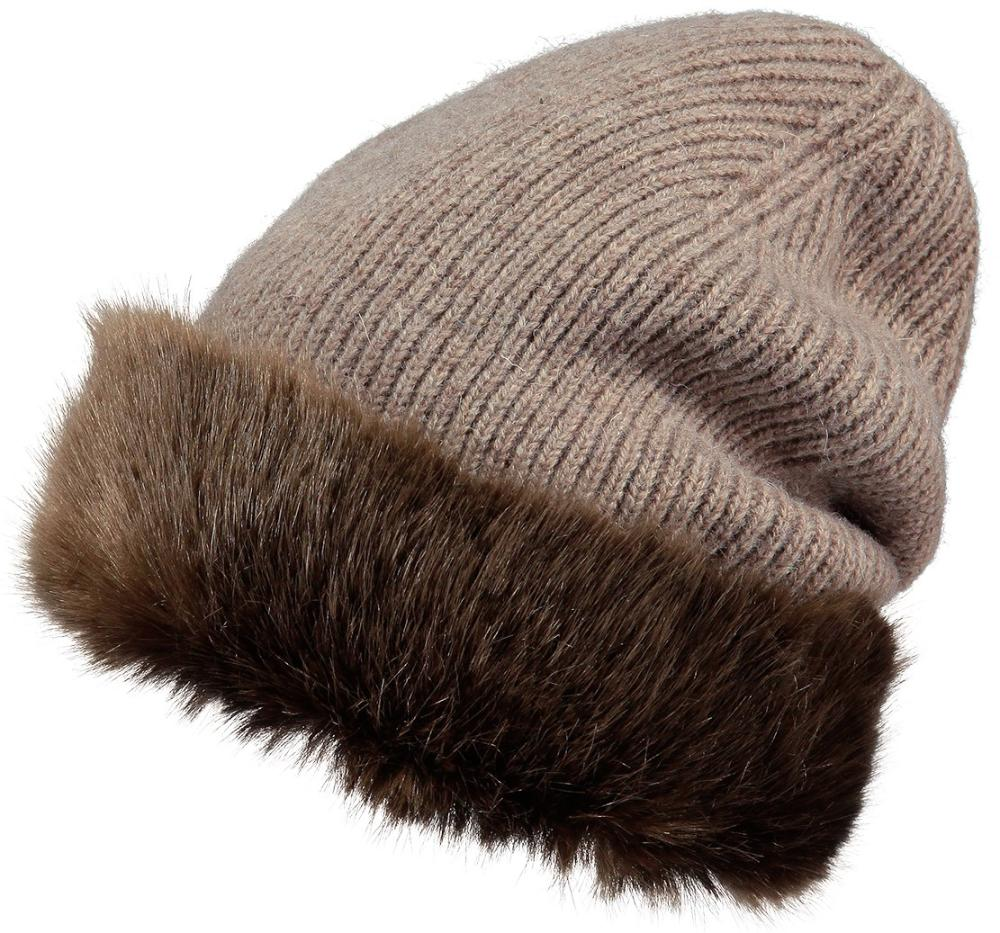 ALONSPORT - BARTS LILY BEANIE