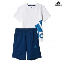 ALONSPORT - ADIDAS BP9359