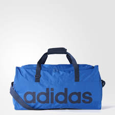 ALONSPORT - ADIDAS AY5490