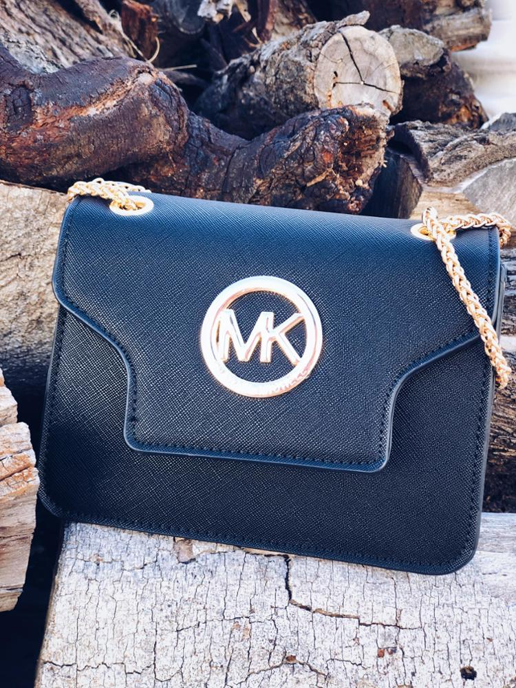 amour - AMOUR BOLSO MK VARIOS COLORES