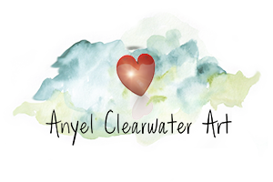 Anyel Clearwater Art