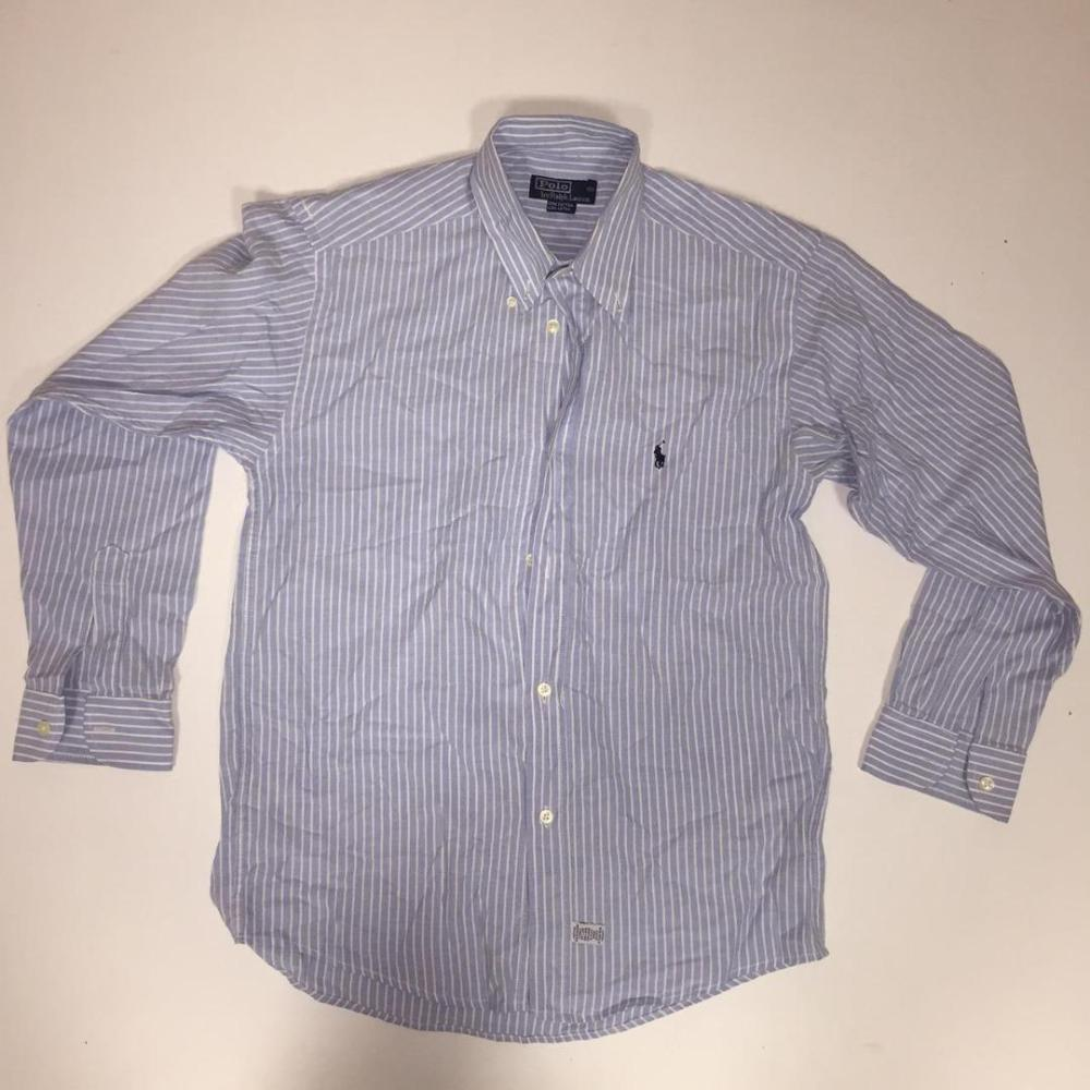 Polo by ralph lauren CAMISA