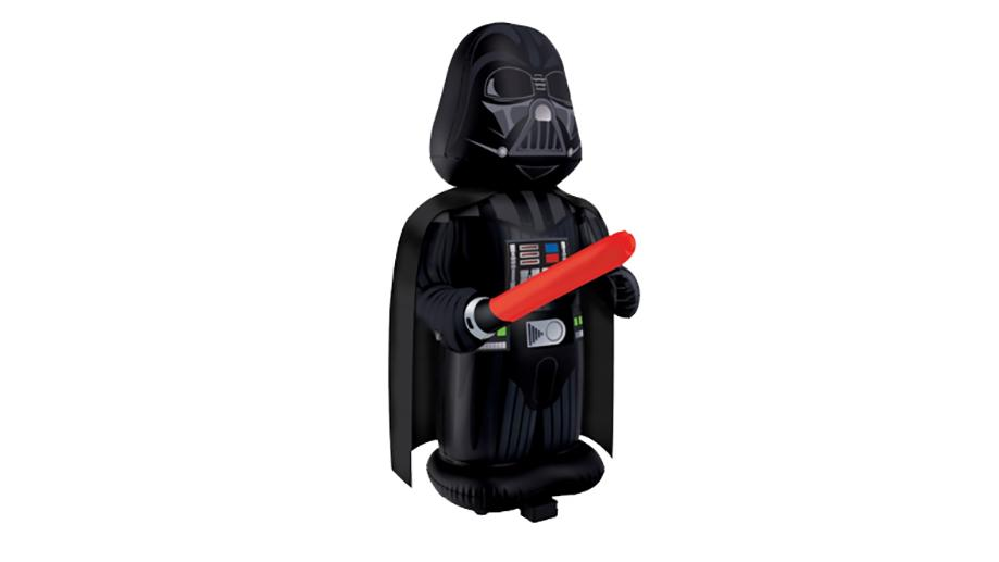 ayashop - STAR WARS DARTH VADER