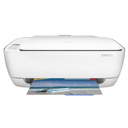 ayashop - HP 3630W