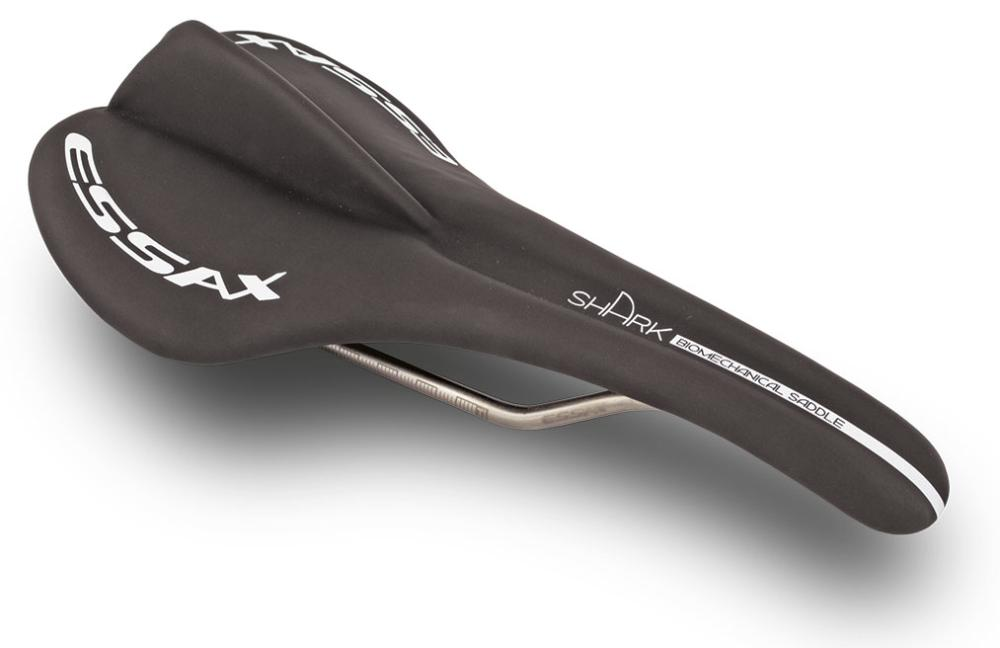 biomecanicabikeshop - ESSAX SHARK