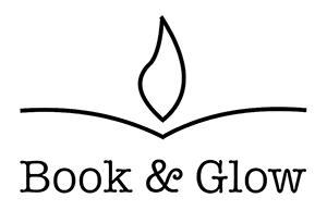 bookandglow