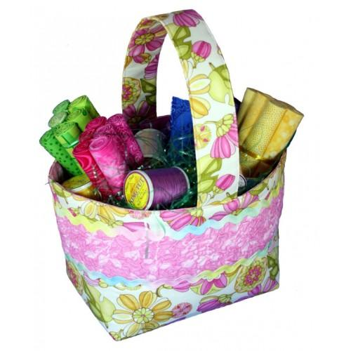 byannieeurope - · All Occasion Baskets