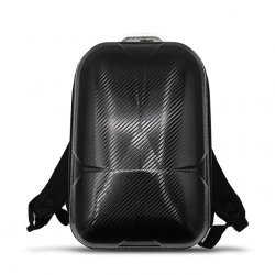 MOVILPLAZA INTERNET S.L. - Mochila M01 Backpack para DJI Mavic Pro
