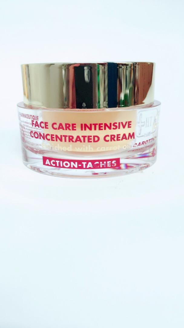 HT 26 ANTI TACHES CREAM