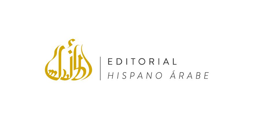 Editorial Hispano Arabe