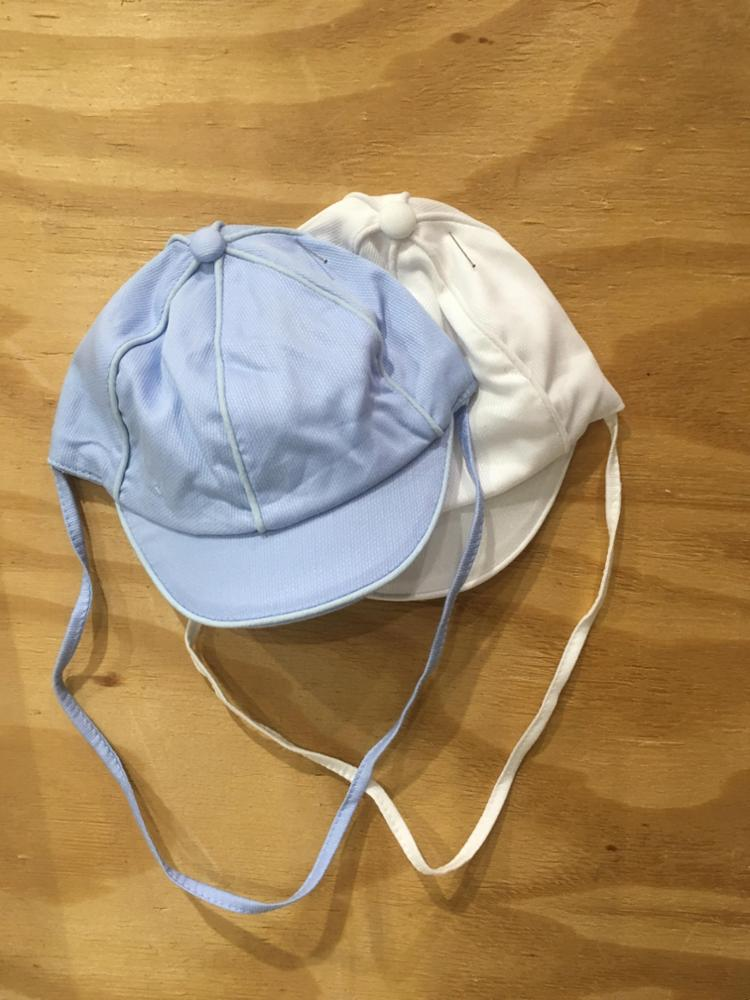 fada-cotton - Gorra visera lisa