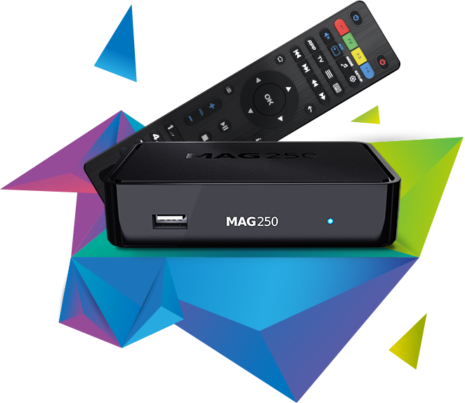 fever-pitch - Mag IPTV boxes 250