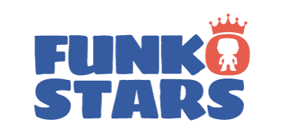 funkostars