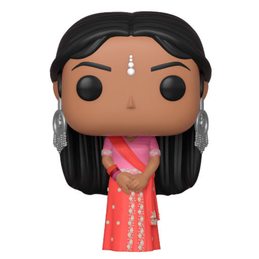 funkostars - Padma Patil