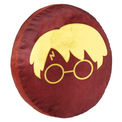 funkostars - Cojin Harry Potter