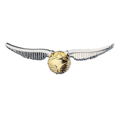 funkostars - Pin Harry Potter Snitch