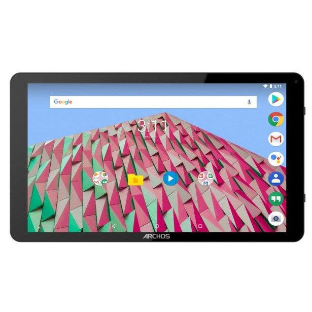 "Tablet 10.1"" Archos 101F Neon 64 GB 1 GB"