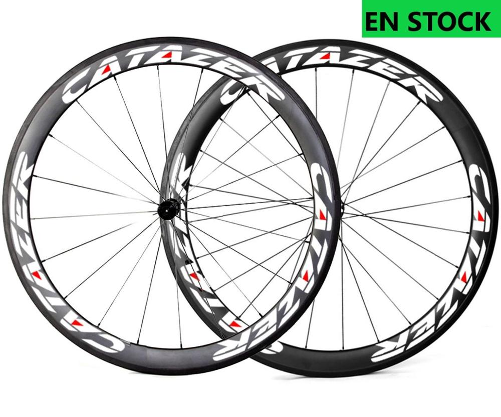A STOCK PW45C W CLINCHER