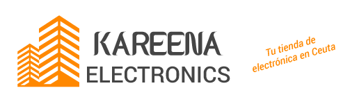 KareenaElectronics