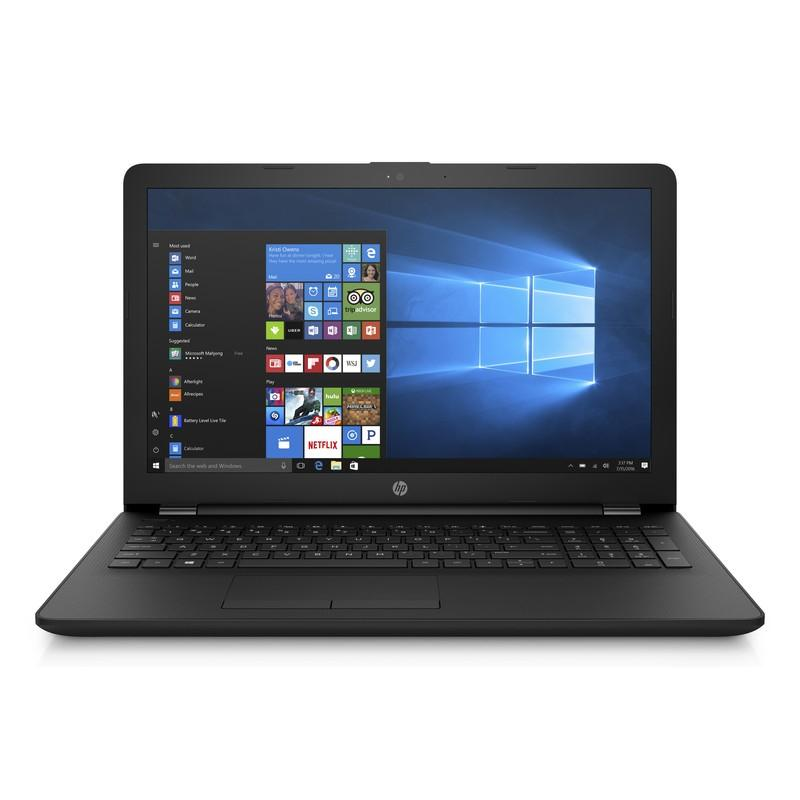 KareenaElectronics - HP 15-BS093NS Intel Celeron N3060/8GB/500GB/15.6'