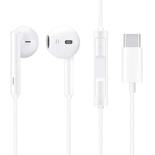 KareenaElectronics - Beotes AURICULARES CONECTOR TIPO C