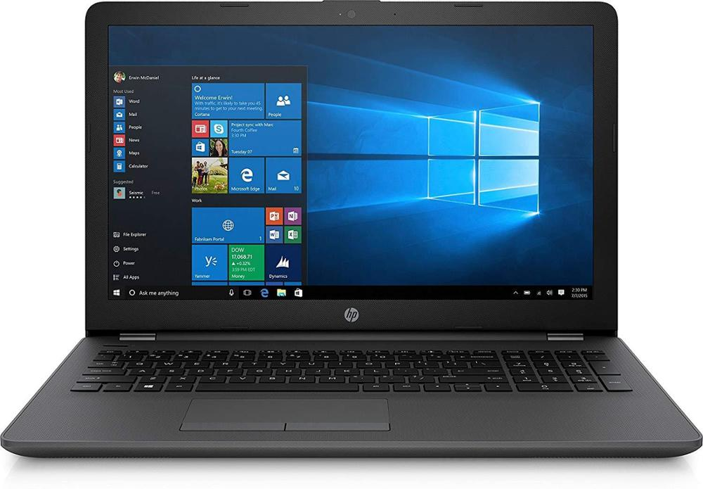 KareenaElectronics - HP 250 G6 Intel Core i3-6006U/4GB/1TB/15.6'