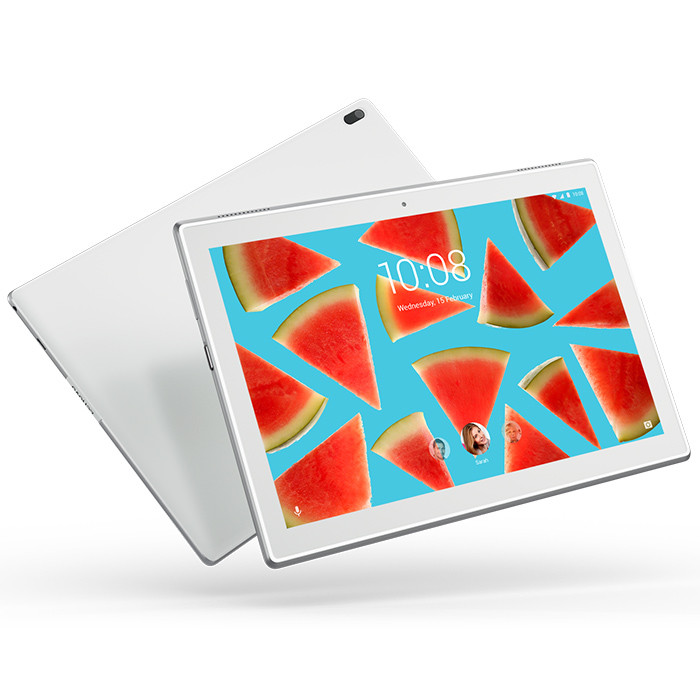 KareenaElectronics - LENOVO TABLET TAB 4 10' TB-X304F 16GB - BLANCO