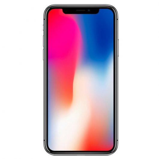 KareenaElectronics - APPLE iPhone X 256GB gris espacial