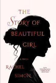 libreriavertice - Hachette USA - The Story of beautiful girl