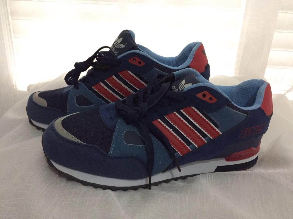 lowcostmarcas - adidas zx750