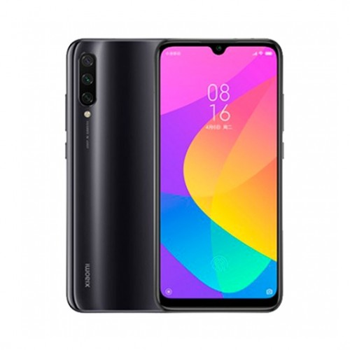 MOVILPLAZA INTERNET, S.L. - XIAOMI MI A3 4GB 64GB DualSim Global Edition Libre