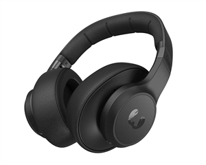MOVILPLAZA INTERNET, S.L. - Fresh 'N Rebel Clam Wireless Cascos Plegables Bluetooth