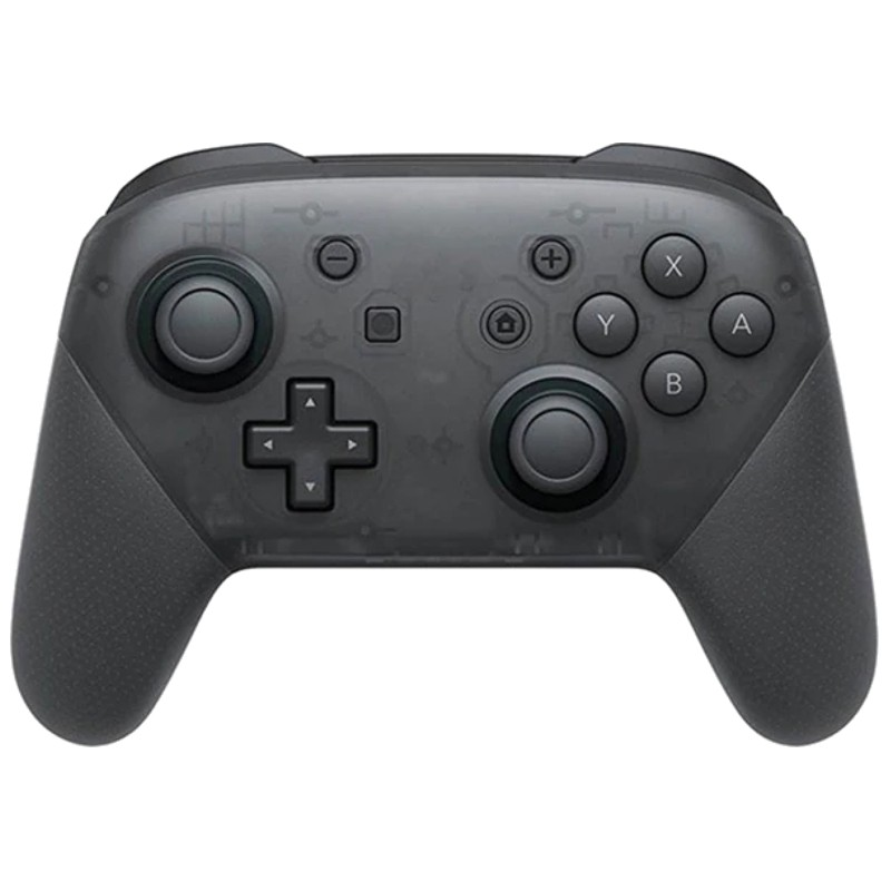 MOVILPLAZA INTERNET, S.L. - Mando Pro Wireless para Nintendo Switch