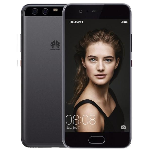 MOVILPLAZA INTERNET, S.L. - HUAWEI P10 Libre
