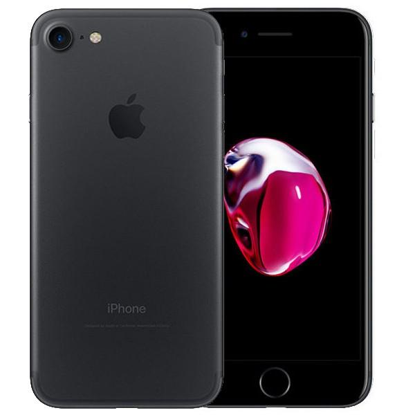 MOVILPLAZA INTERNET, S.L. - APPLE iPhone 7 256GB Libre