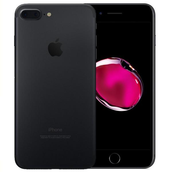 MOVILPLAZA INTERNET, S.L. - APPLE iPhone 7 Plus 128Gb Libre