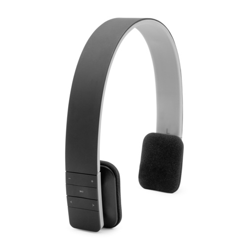 MOVILPLAZA INTERNET, S.L. - UNOTEC Auricular Bluetooth PITALY II