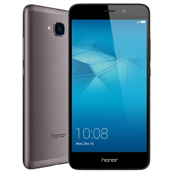 MOVILPLAZA INTERNET, S.L. - Honor 7 Lite DualSIM Libre