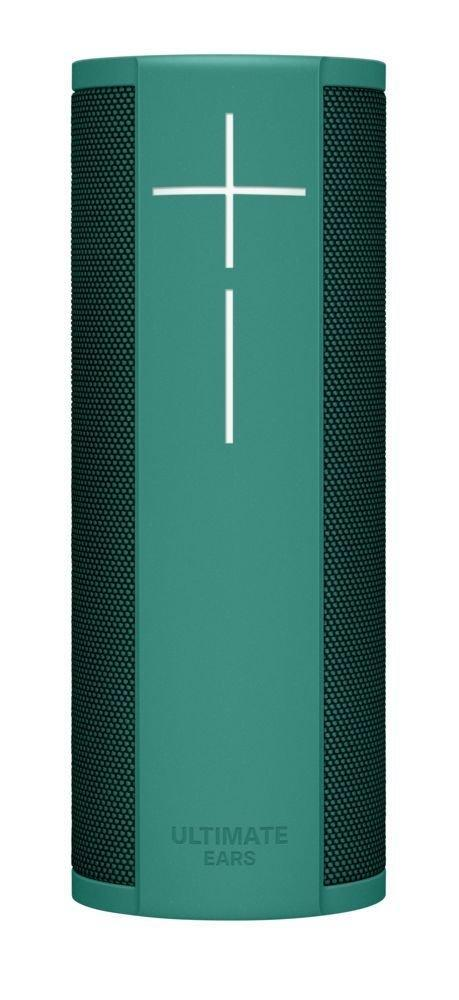MOVILPLAZA INTERNET, S.L. - UltimateEars Ultimate Ears Blast Altavoz Bluetooth/WiFi