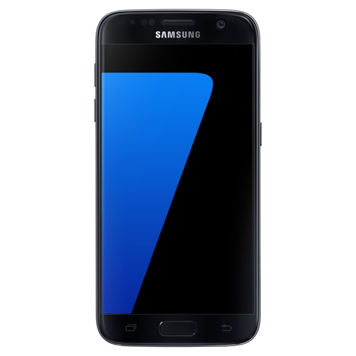 MOVILPLAZA INTERNET, S.L. - SAMSUNG Galaxy S7 32GB Libre