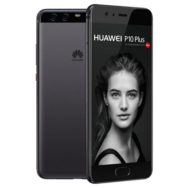 MOVILPLAZA INTERNET, S.L. - HUAWEI P10 Plus Libre